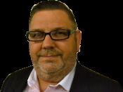 Ken Headshot with beard Glasses 5- 2014